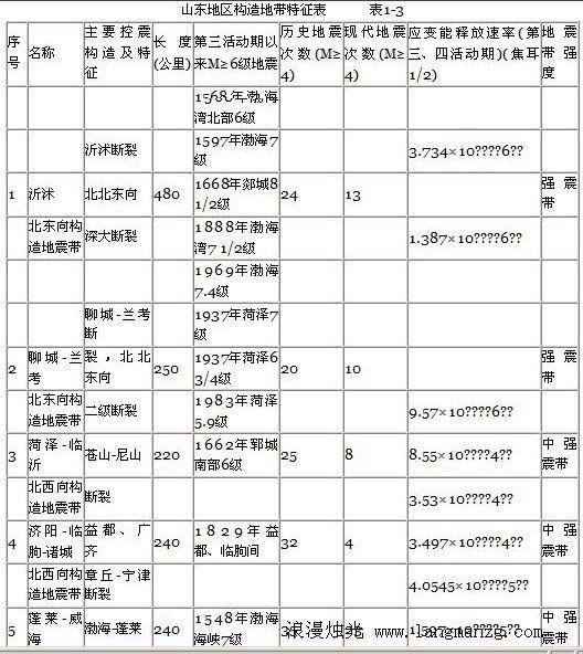 香港十大黑道人物,香港黑道人物,十大黑道人物排名 ...